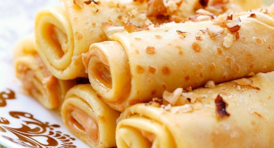 Lichtmis: eet jij op 2 februari ook pannenkoeken?
