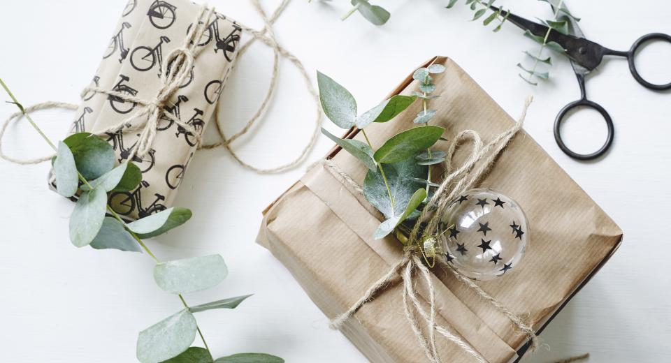 Top 15 leuke cadeaus voor foodies - Libelle Lekker @EL06