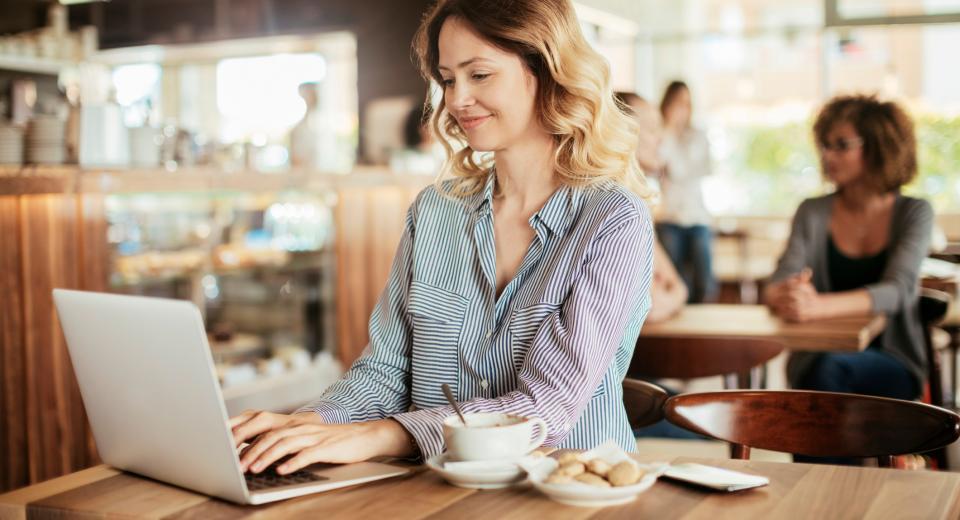 8 blogueuses food belges à suivre