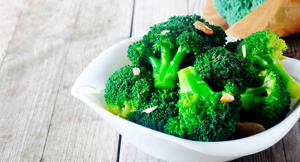 Onze 15 favoriete recepten met broccoli