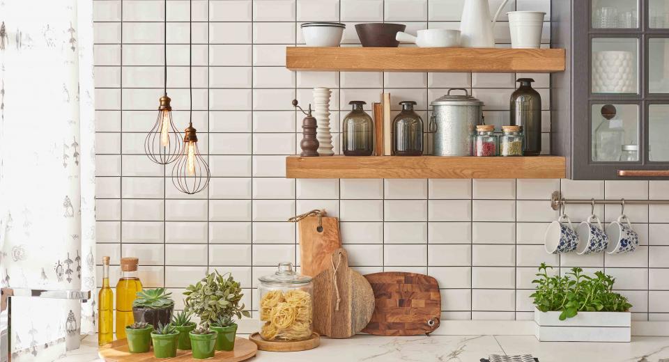 Keukenkast En Organiseren : In stappen naar een opgeruimde keuken libelle lekker
