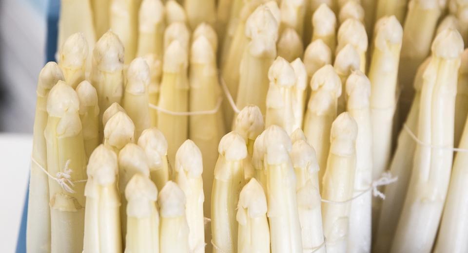 10 aspergeweetjes die misschien wel eens van pas komen
