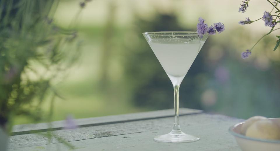 Dit zijn de lekkerste cocktails van het moment