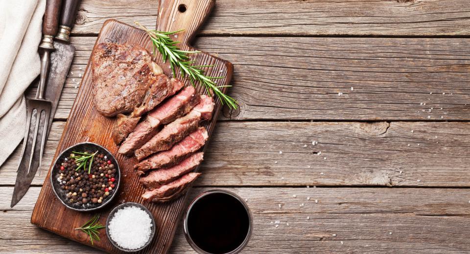 Barbecue: 5 idées pour un apéro qui change