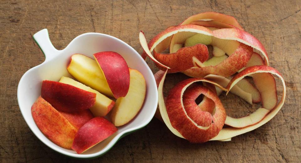 5 verrassende dingen die je kan maken met een appelboor