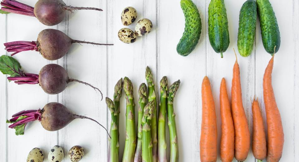 La Cuisine Zero Dechet Conseils Et Astuces Pour Mieux Consommer