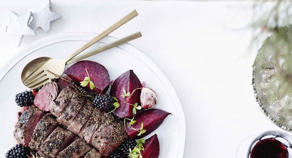 15 X Makkelijke Recepten Met Vlees Voor Kerstmis Libelle Lekker