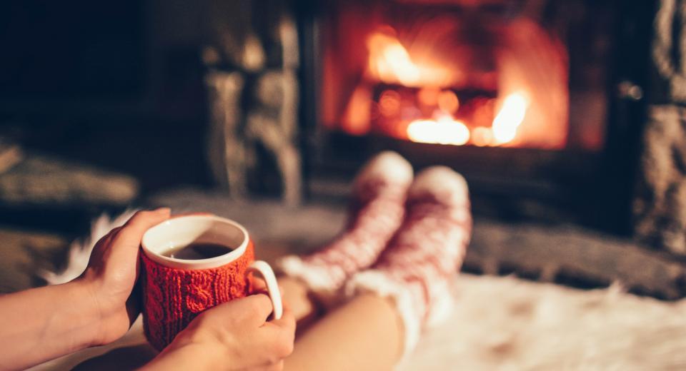 10 boissons chaudes parfaites pour l'hiver