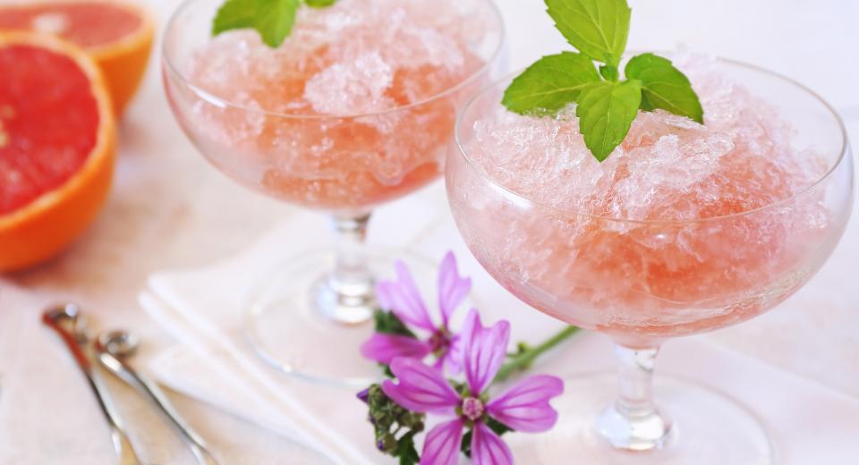 7 dingen om te doen met gin