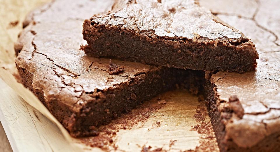 Gâteau au chocolat: 3 recettes super faciles