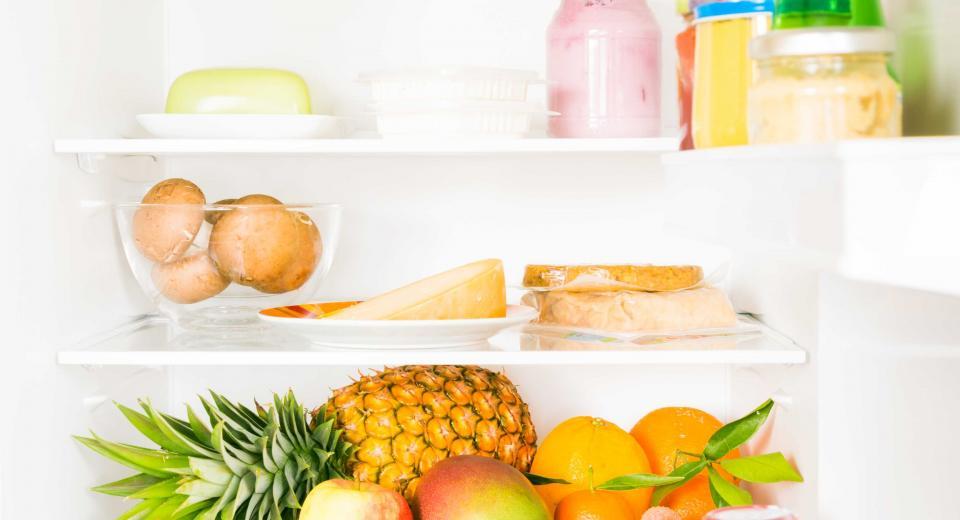 11 dingen die minstens 2 weken goed blijven in je koelkast