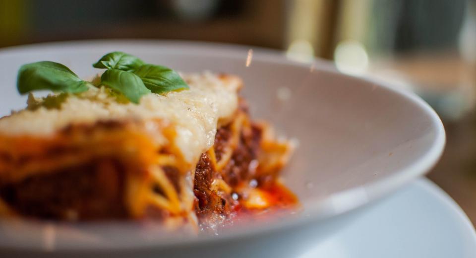 10 conseils pour des lasagnes parfaitement réussies
