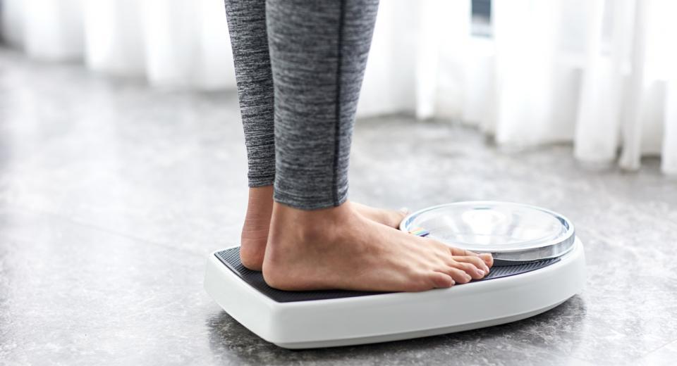 Het intermittent fasting-dieet, wat is dat?