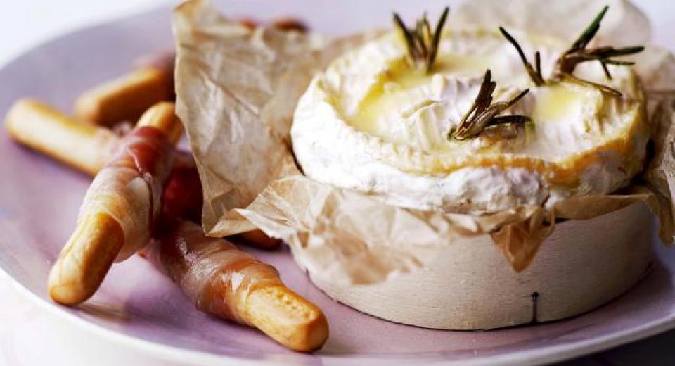 17 x de allerlekkerste recepten met gesmolten kaas