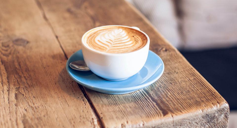 8 endroits où boire un vrai café à Bruxelles