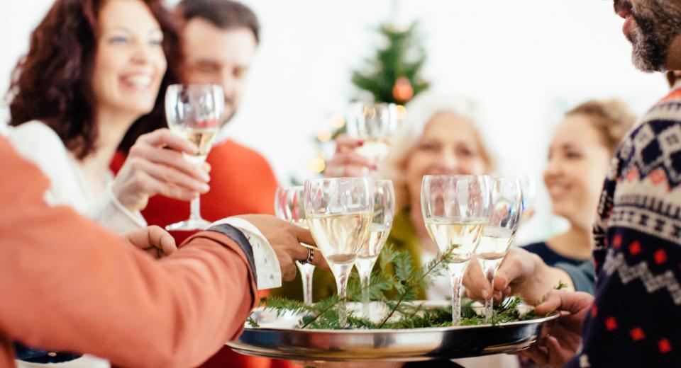 10 conseils pour vous simplifier la vie pendant les fêtes