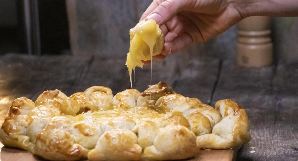 Gesmolten kaas: 6 recepten waar ook jij helemaal voor smelt!