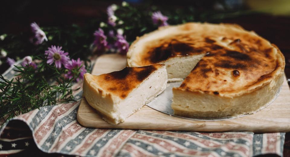 Participez au concours de pâtisserie de Tarte à Moi!