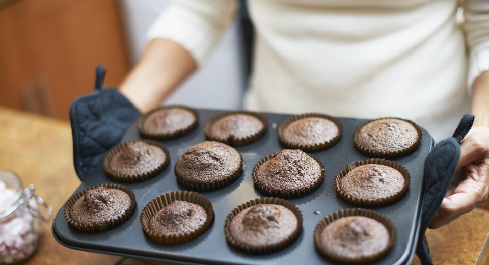 Les moules à gâteaux seraient toxiques, selon 60 millions de consommateurs