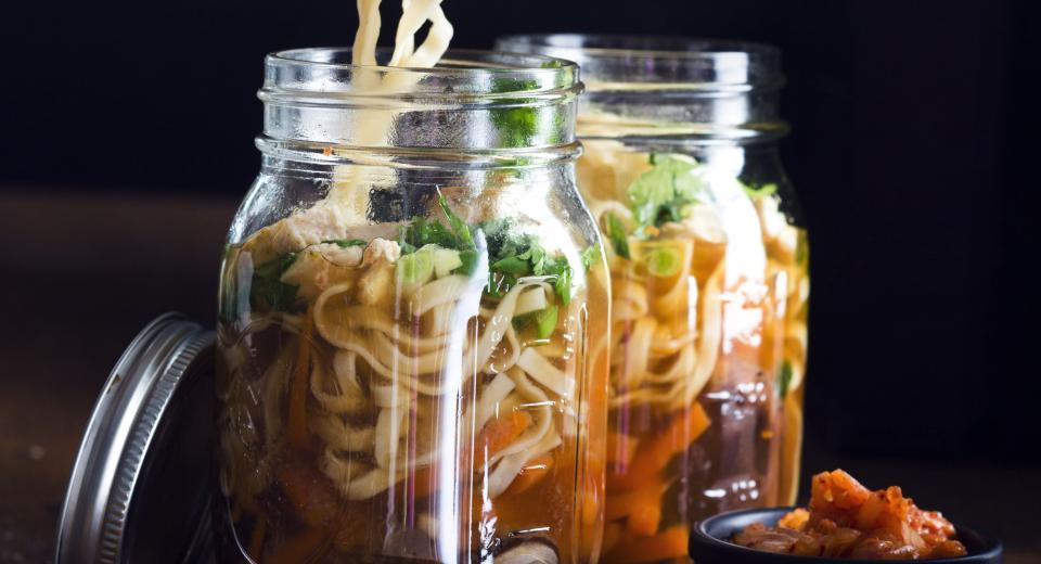 Lacto-fermentation: tout ce que vous devez savoir avant de vous lancer