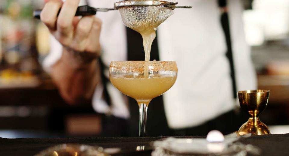 L'Irlande a ouvert son premier bar… sans alcool!
