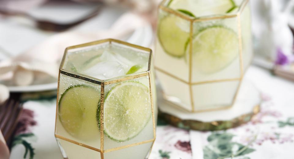 Comment organiser une soirée cocktails réussie?