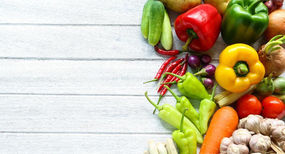 En août, je privilégie quels fruits et légumes?