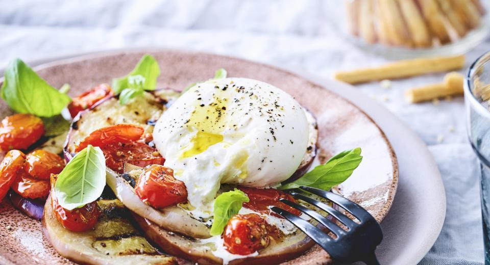 8 conseils pour cuisiner comme en Italie