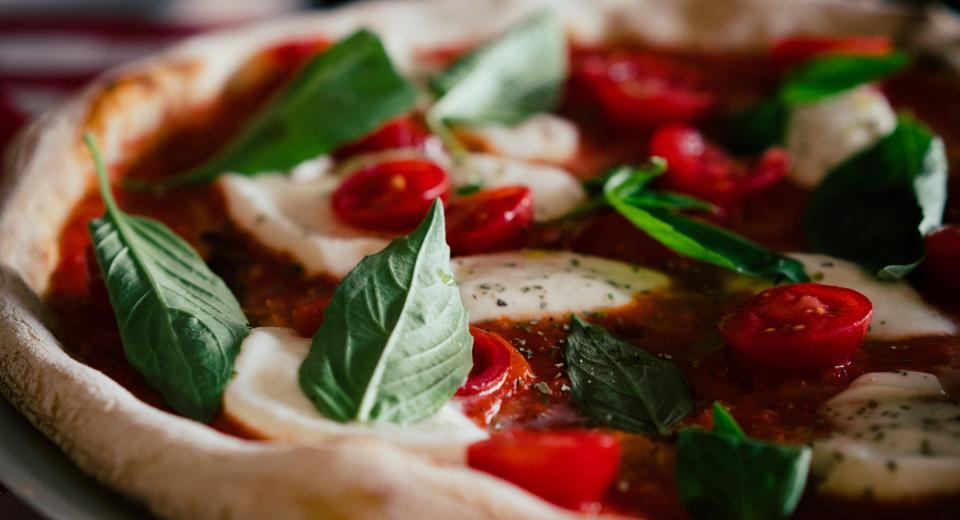 6 conseils pour une soirée pizza réussie