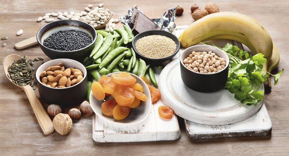 7 aliments exotiques à remplacer facilement par des produits de chez nous