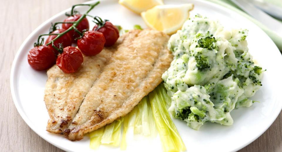 Pladijs: de lekkerste recepten met deze Vis van het Jaar