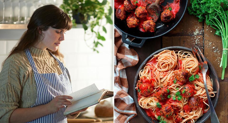 Cuisine végane: 5 livres de recettes à avoir dans sa bibliothèque