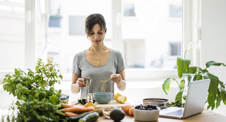 Wanneer moet je kruiden en andere smaakmakers precies toevoegen?