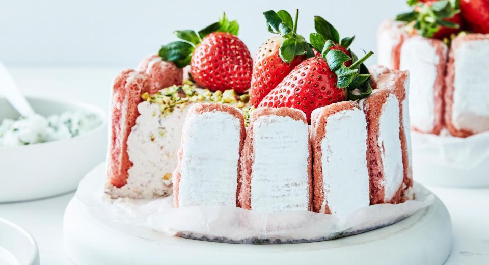 20x bakken zonder oven: onze zaligste no bake cakes