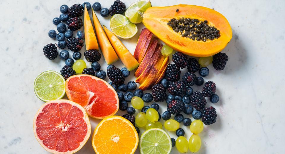 Fruit kopen en bewaren: vermijd deze veelvoorkomende fouten