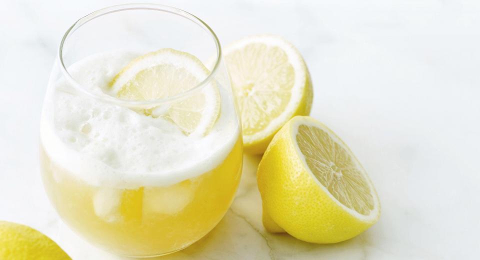 12x gemakkelijke cocktails die nooit mislukken
