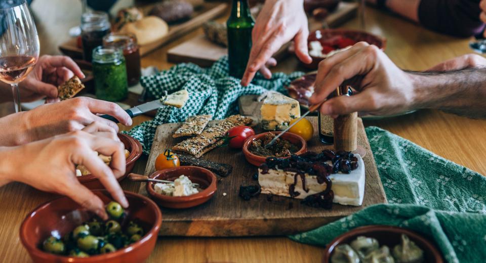 15 recettes de tapas espagnols pour ensoleiller vos vacances d'été