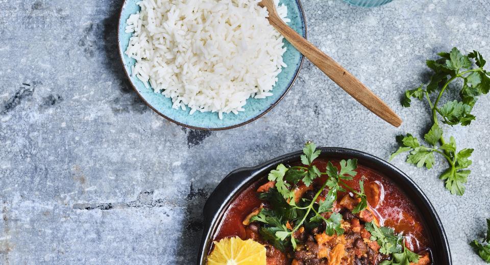 Reis rond de wereld in 8 geweldige gerechten
