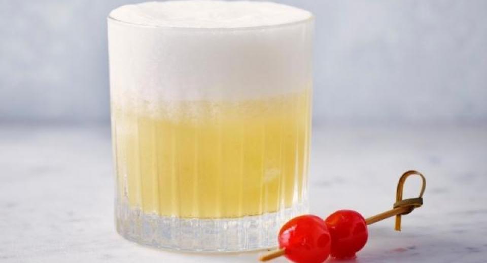 Slanke cocktail? Deze drankjes bevatten het minste calorieën