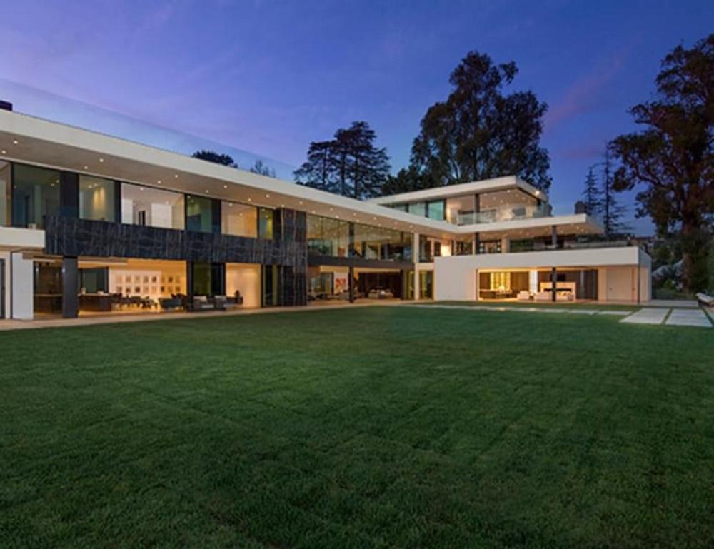 ©Tyrone McKillen Real Estate