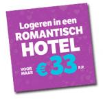 pocket hotel