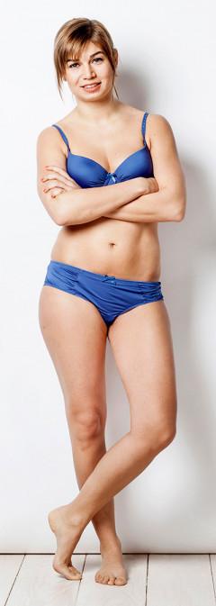 lingerie, vrouw, body, lichaam, my body and me