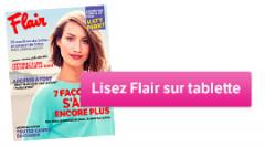 Flair9