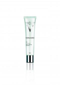 Vichy BB