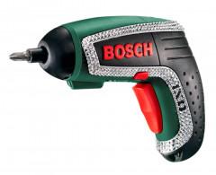 Bosch Swarovski