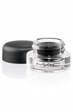 MAC vloeibare eyeliner