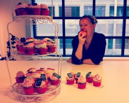 cupcake ww