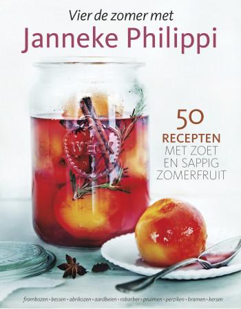 Janneke Philippi