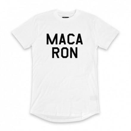 Een t-shirt met je lievelingsgerecht