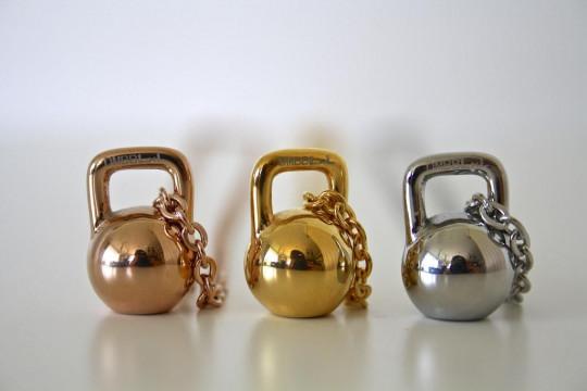 fitgirl juwelen